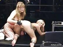 nina hartley - nina hartley